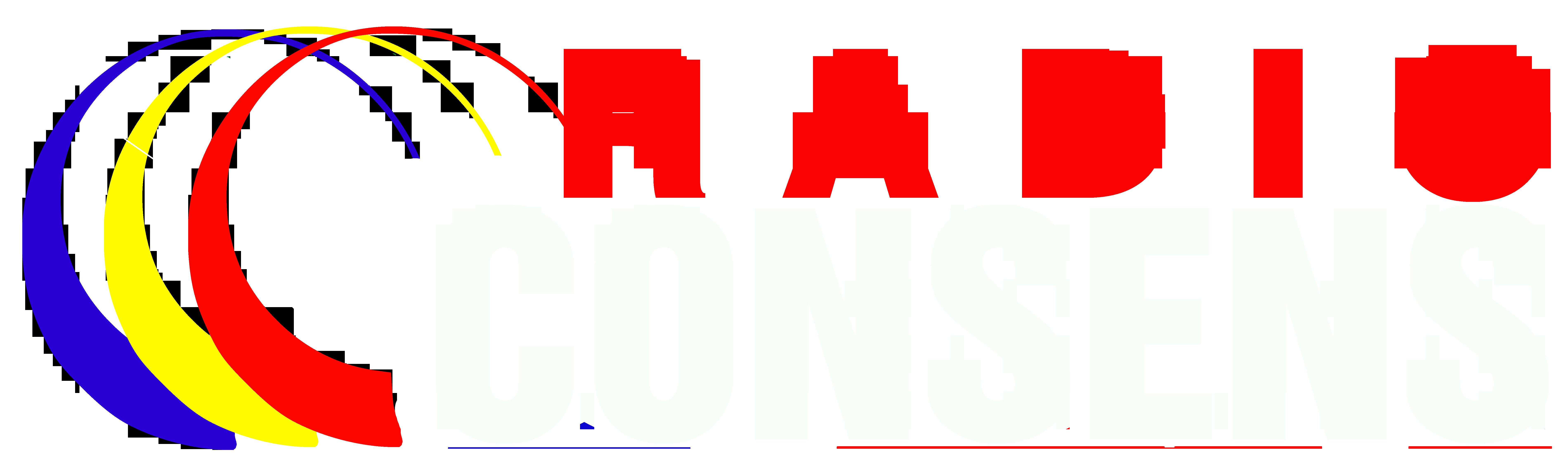Bine ati venit pe Radio CONSENS Romania