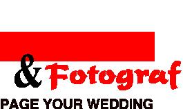 Aceasta platforma de videografie va ofera servicii profesionale de filmari diverse, filmari nunti si filmari botezuri. In mod sigur, videografii nostrii , pot fi cameramanii nuntii tale, evenimentelor din viata Dvs