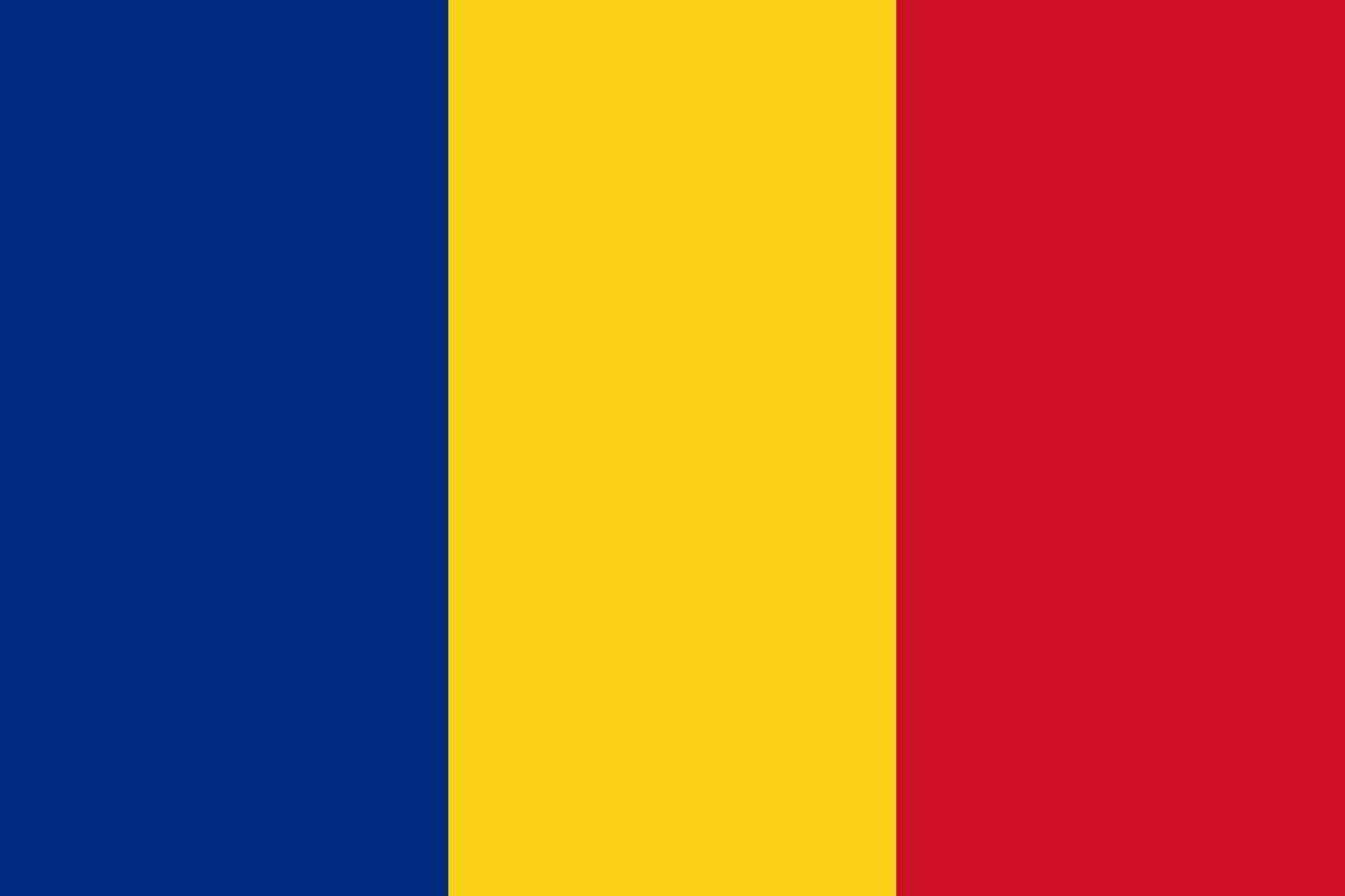 Radio TURIST Romania - Versiune in limba romana !